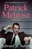 Patrick Melrose Volume 1: Never Mind, Bad News and Some Hope cover photo