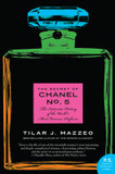 The Secret of Chanel No. 5: The Intimate History of the World's Most Famous Perfume cover photo