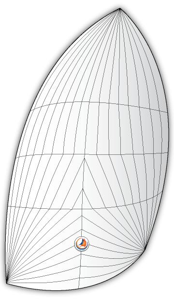 asy-spinnaker-2