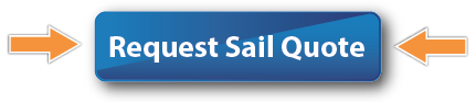 Get a quote for new sails