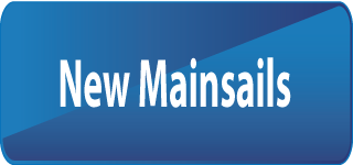 new-mainsail-button.png