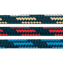 Samson XLS Extra (Dark Blue Cover)