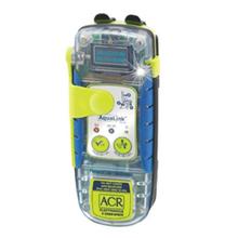 Aqualink View 406 GPS PLB-350C