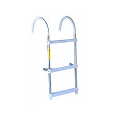 Garelick Deluxe Series Ladder