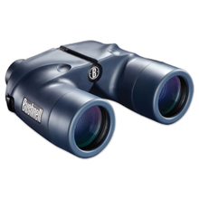 Bushnell 7 X 50 Water Proof Marine Binoculars