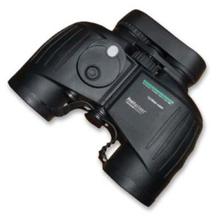 Professional Mariner 7 X 50 Water Proof Binoculars