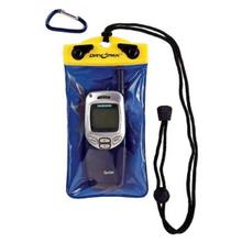 Kwik Tek DryPak Phone/GPS/PDA Case