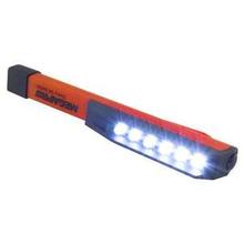 MegaPro LED Worklight