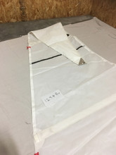 """MacGregor 25 Mainsail Luff 24'5"""" Leech 25'9"""" Foot 10'4"""" In Stock (Used)"""