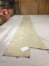 Precision Sails Lazy Cradle Bag