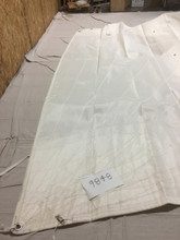 Used in-stock beneteau 33.7 Mainsail Standard Precision
