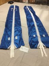 Mainsail Long Storage Bag - Precision Sails