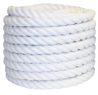 Replacement Rope Handles