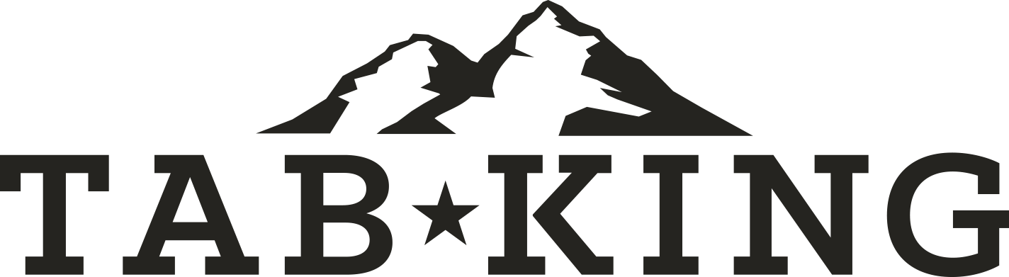 tabkinglogo-blacktext-transparentbackground-1-.png