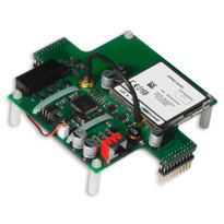 SMS-Module Outdoor