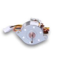 Dosing Pump Stepper Motor for GHL Doser 2