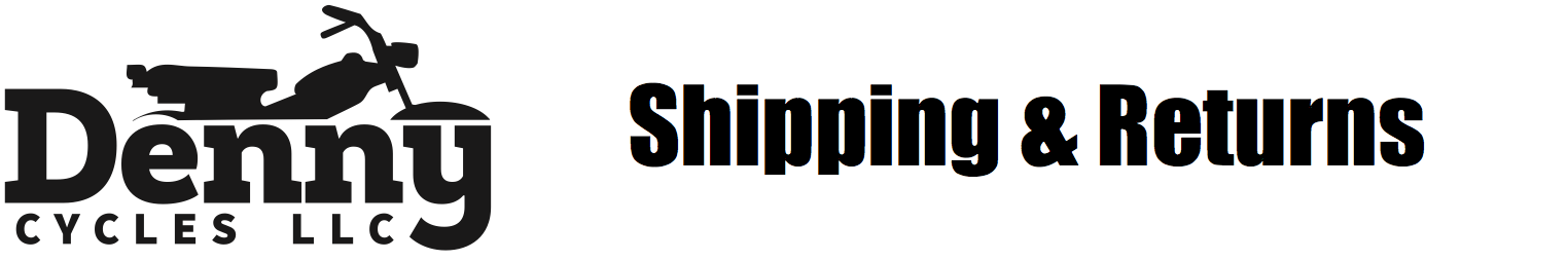 shipping-returns.png