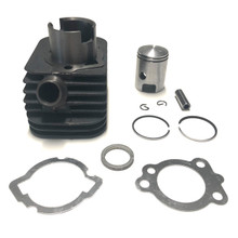 Vespa Ciao 38.2mm 50cc 10 Pin Cylinder Kit