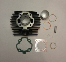 Honda 40mm Cylinder Kit