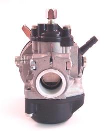 Dellorto SHA 14.12 Carburetor