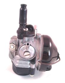 Dellorto SHA 16.16 Carburetor