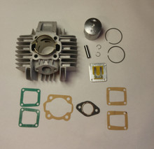 Tomos A3 44mm Cylinder Kit
