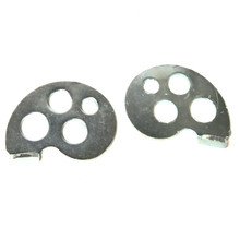 Chain Tensioners for Tomos, Minarelli, Sachs, Garelli