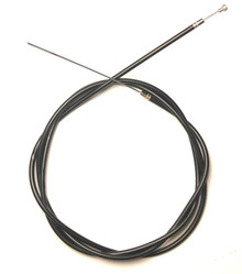 Tomos A35 Rear Brake Cable
