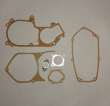 Tomos A3 Gasket Set