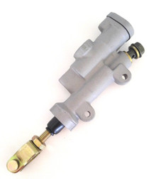 Rear Brake Master Cylinder HONDA CRF250R CRF 450R CR 250R CR250X CR125