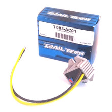 Trail Tech AC Voltage Regulator 7003-AC01
