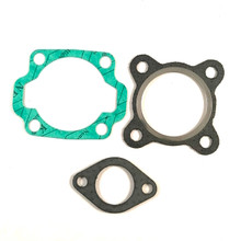 Tomos A35 38mm 50cc Top End Gaskets