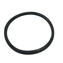 Bing Carburetor Float Bowl Gasket