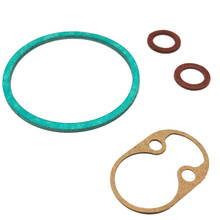 Bing Float Bowl, Top & Banjo Gasket Set
