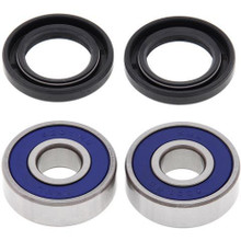 All Balls Wheel Bearing Kit 25-1025 CH125 DR-Z 70 YZ80 YZ85