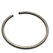 38 x 1.5 C Replacement Piston Ring 38x1.5C