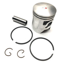 Puch Airsal 44mm Replacement Piston Kit