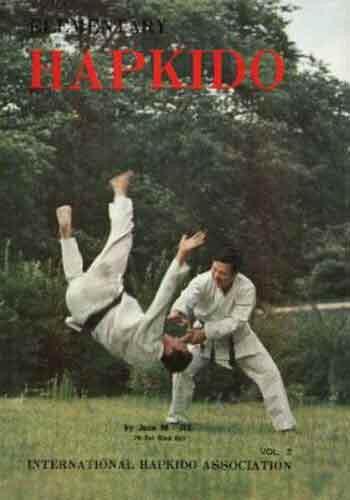 Elementary Hapkido