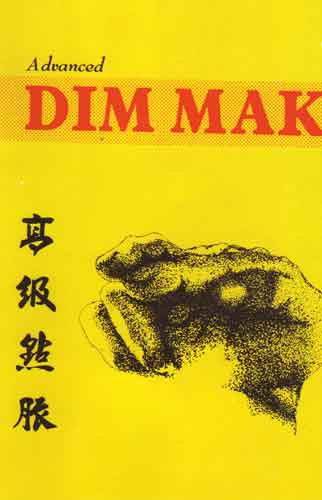 Advanced Dim Mak