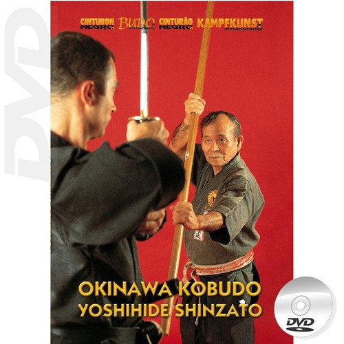 Okinawa Shorin Ryu Karate-do