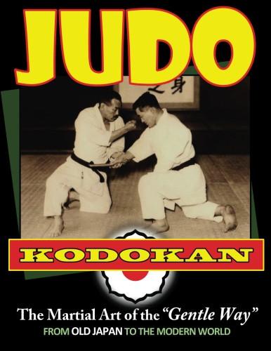 Judo Kodokan (Download)