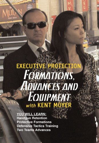 WPG Formations Advances and Equipment (Download)