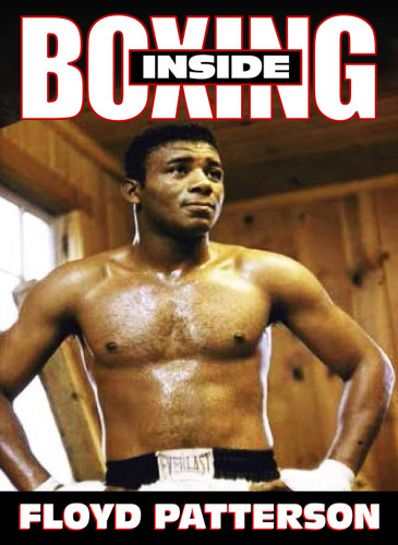 Inside Boxing (Download)