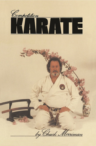 Competition Karate (Download)
