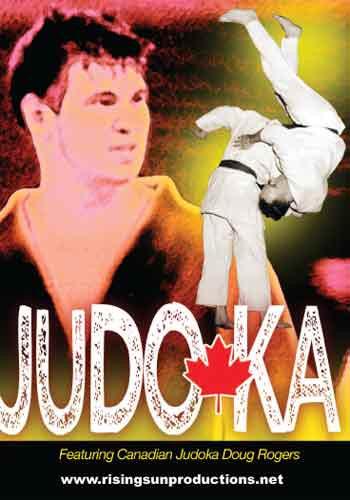 Judoka (Video Download)