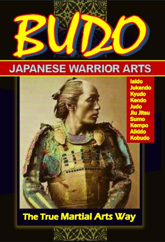Budo Japans Warrior Arts (Video Download)