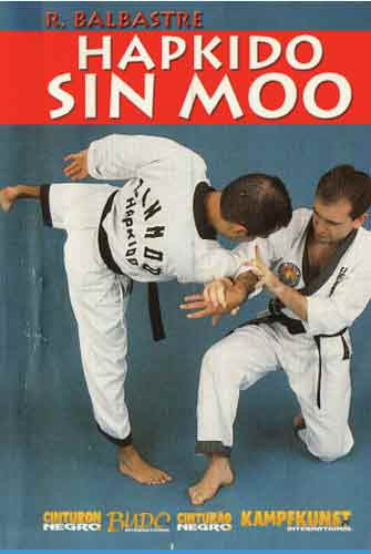 Hapkido Sin Moo (Download)