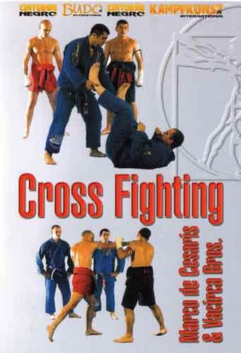 Cross Fighting  (Download)