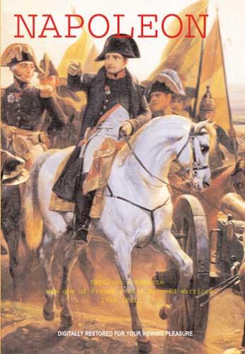 Napoleon (Download)