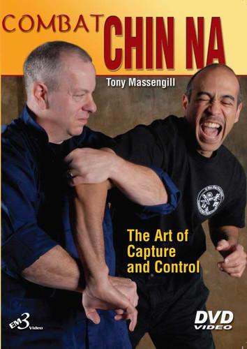 Combat Chin na (Download)